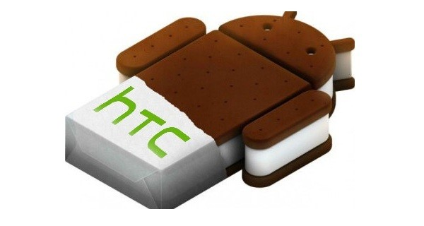 HTC Desire S: confermato l'update ad Ice Cream Sandwich