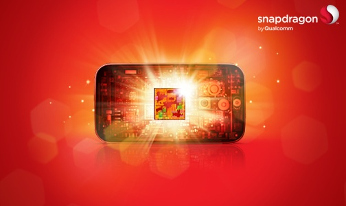 Qualcomm annuncia il nuovo Quad-Core Snapdragon S4 Play per gli smartphone entry-level