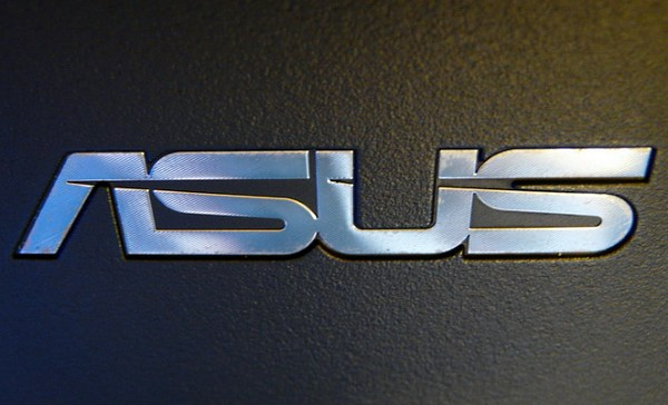 ASUS ME172V: tablet Android appare su GLBenchmark