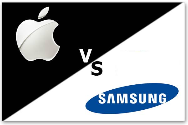 Google si esprime sul verdetto del caso Apple-Samsung