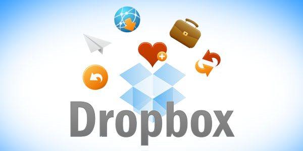 Dropbox per Android Beta si aggiorna introducendo tantissime novità