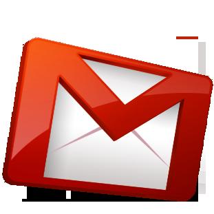 Google Gmail: in arrivo alcune modifiche all'interfaccia web da smartphone