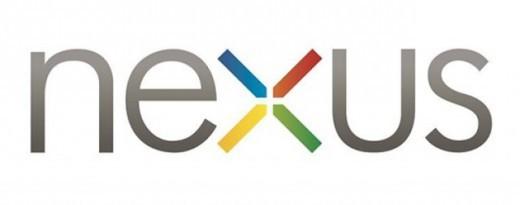 Galaxy Nexus II, LG Optimus Nexus, e Sony Xperia Nexus forse saranno i nomi dei nuovi Google Experience