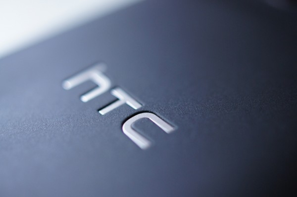 HTC M8 Ace si mostra in un primo render