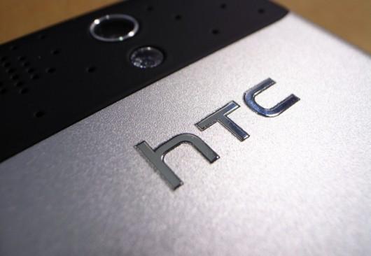 HTC pronta allo sviluppo di un phablet full HD per il mese di settembre