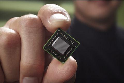In arrivo le GPU Mali 600 con prestazioni da console per videogiochi