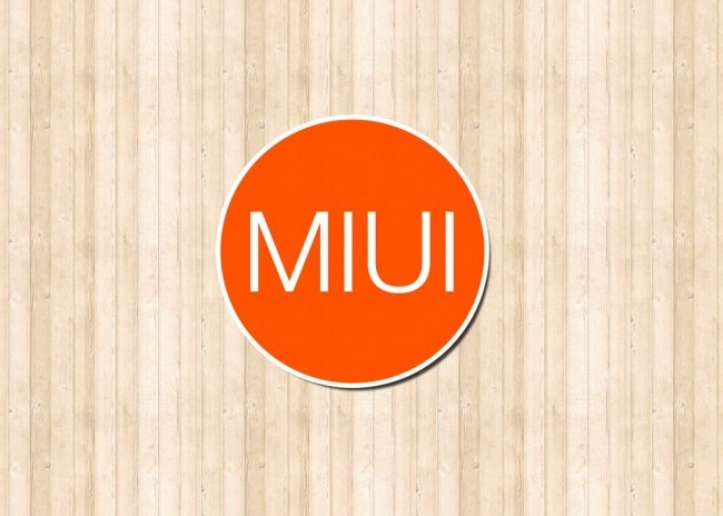 Xiaomi: MIUI 6 presto disponibile per Galaxy S5