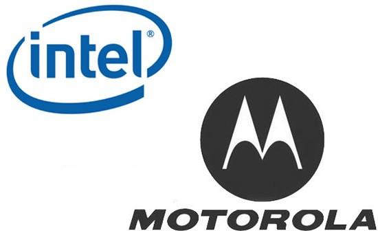 Il 18 Settembre a verrà svelato il primo smartphone Motorola con processore Intel