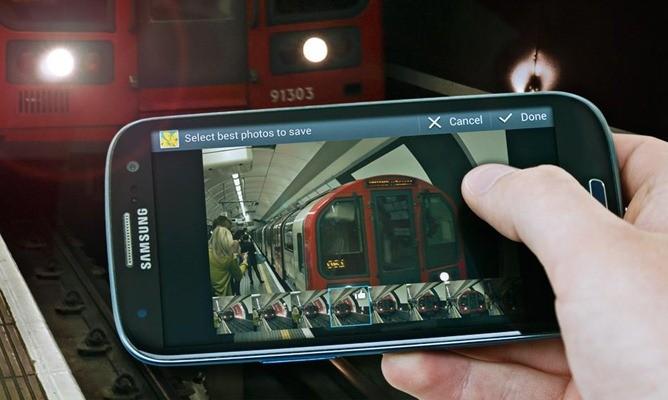 Nuove conferme per la versione nera del Galaxy S3