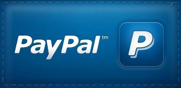 PayPal si aggiorna alla versione 6.0 e rinnova l'UI