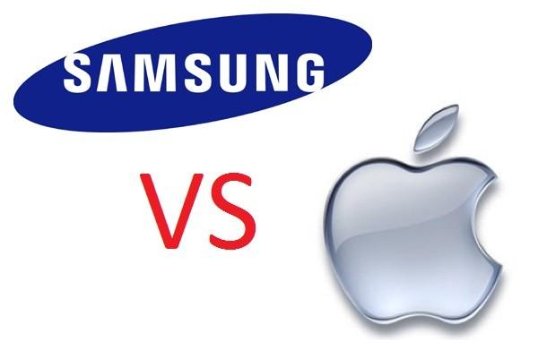 Tribunale di Tokyo : Samsung non viola i brevetti di Apple