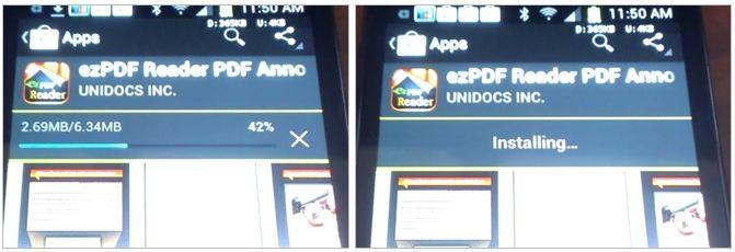 Google ha attivato gli Smart Update sul Play Store