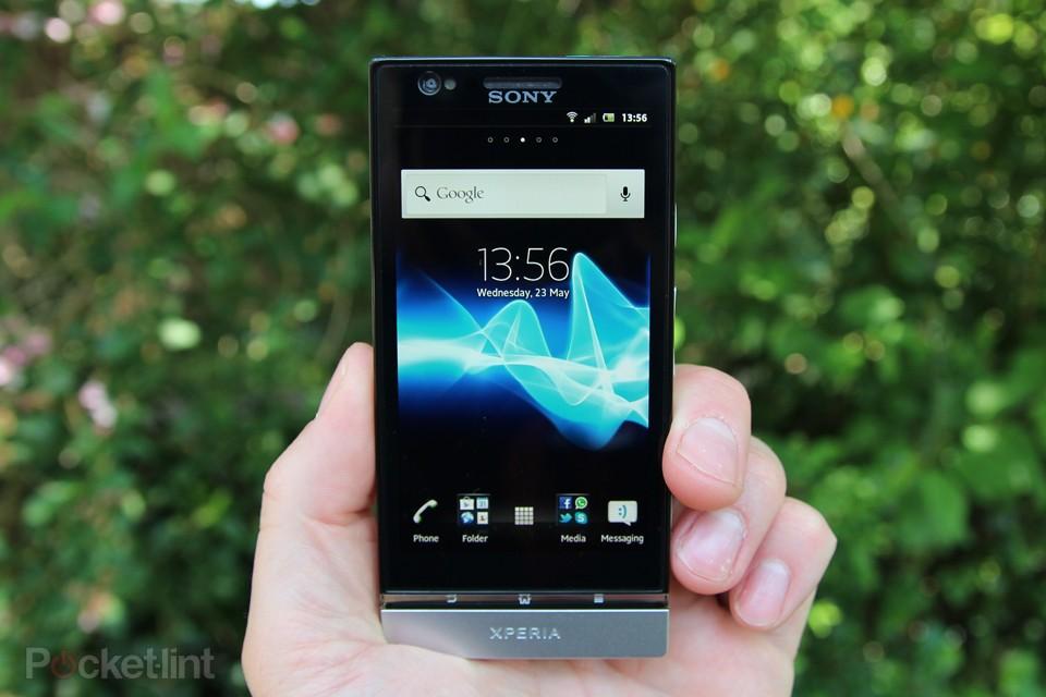 Sony Xperia P: Android 4.0.4 arriverà a fine Agosto