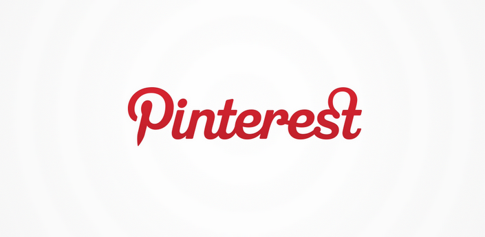 Pinterest: arriva l'app ufficiale sul Play Store