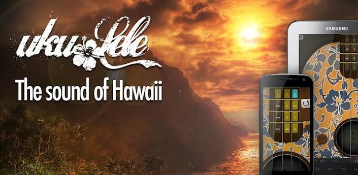 Ukulele: una chitarra Hawaiiana tutta italiana