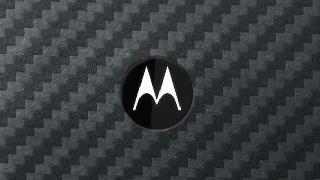 Nuove immagini per il Motorola RAZR HD