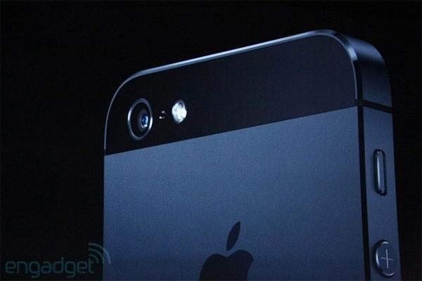 Apple presenta l'iPhone 5: cosa c'è di realmente innovativo?