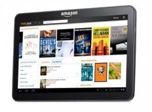I nuovi Kindle Fire avranno il bootloader bloccato
