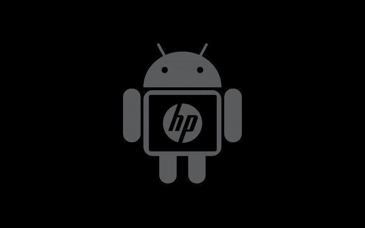 HP Red: nuovi indizi da GFXBench