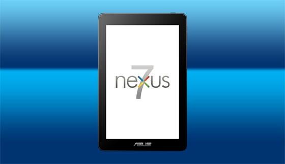 Digitimes: la seconda generazione di Nexus 7 utilizzerà processori Qualcomm