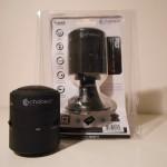 EchoBeat, il mini speaker di 4geek: se non lo appoggi godi (e senti) solo la metà!