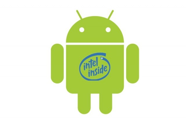 Intel conferma: in arrivo notebook Android con prezzi a partire da 200$