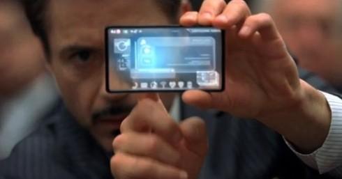 Motorola presenterà entro fine anno uno smartphone senza cornice [RUMOR]