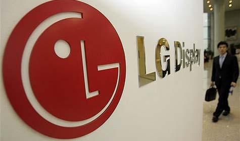 LG Display vs Samsung: accuse per violazione di brevetti relativi ai display OLED