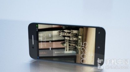 Oppo Find 5: display Full HD da 5 pollici e CPU quad-core