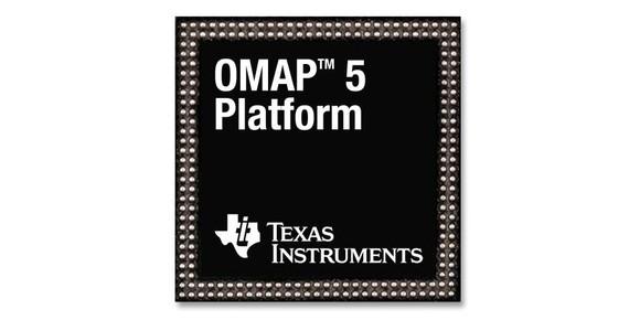 OMAP 5 a rischio: Texas Instruments esce dal mercato Mobile [UPDATE]