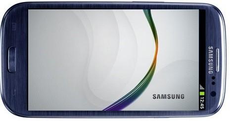 Samsung sta realizzando un suo Browser Web per contrastare Safari e Chrome