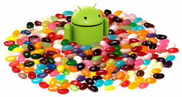 Aggiornata la Road-map di Samsung per gli aggiornamenti a Jelly Bean