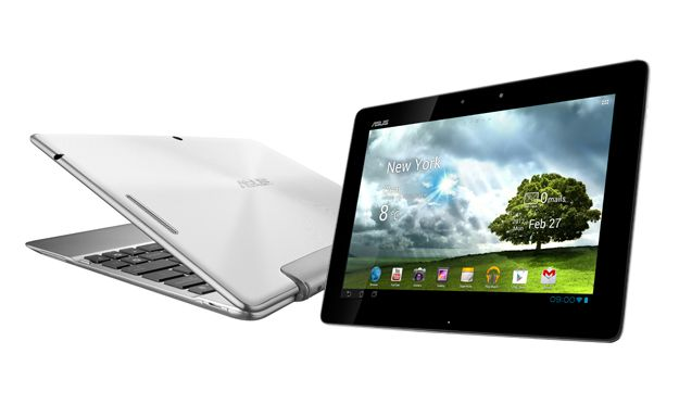 ASUS Transformer Pad TF300TL: anche per l'Italia il primo tablet con rete LTE