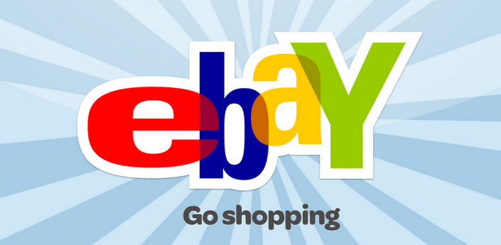 L'aggiornamento 2.0 per l'app ufficiale di Ebay torna disponibile sul Play Store