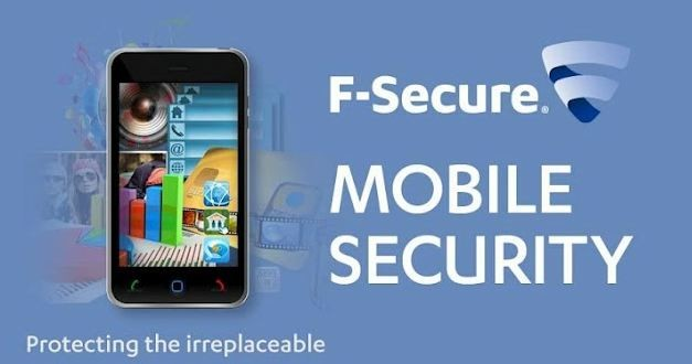 F-Secure lancia la nuova Mobile Security per Android