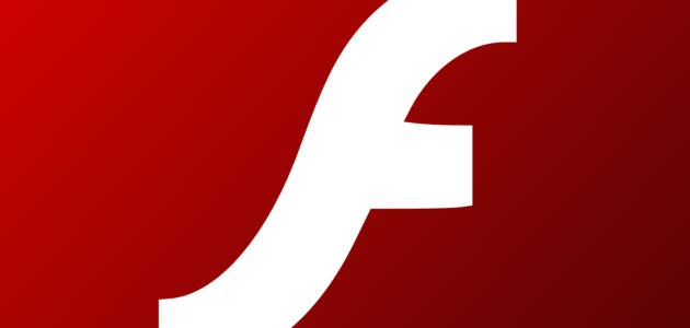 Flash Player di nuovo nel Play Store, nel Regno Unito