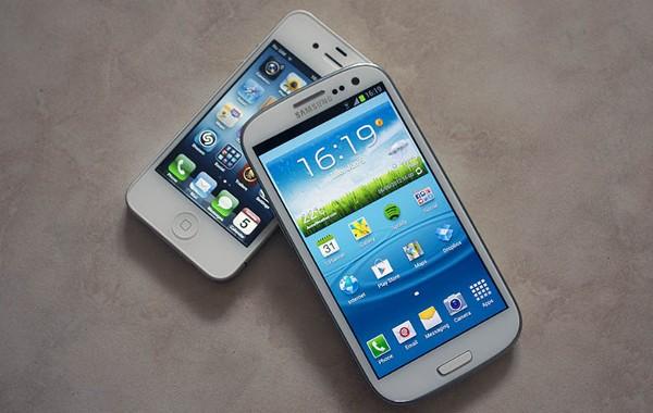 Anche gli utenti Android vorrebbero il nuovo iPhone