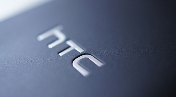 Nuove immagini di un primo Phablet HTC