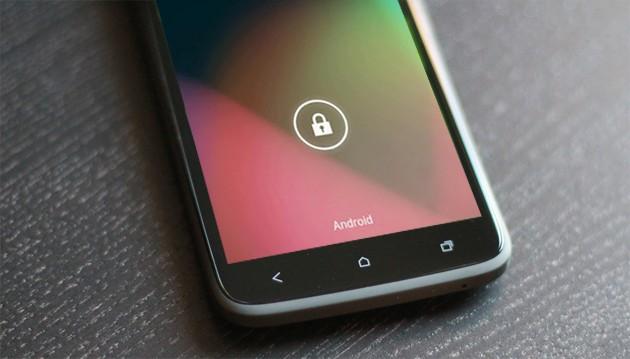 HTC One X+: dal Regno Unito in versione da 64 GB a 600€