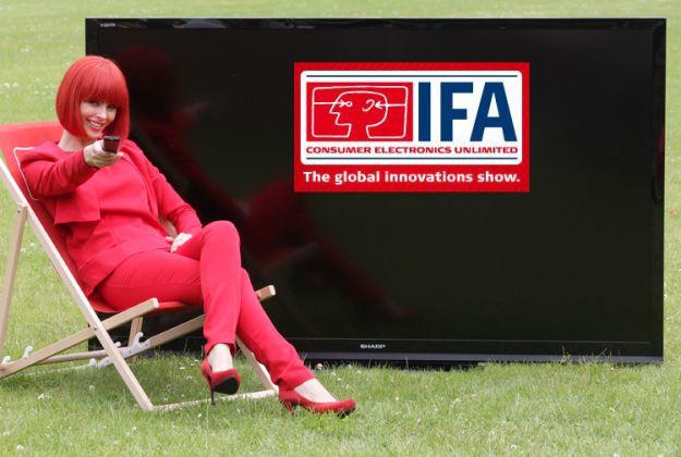 IFA 2012 : i prezzi dei device android presentati