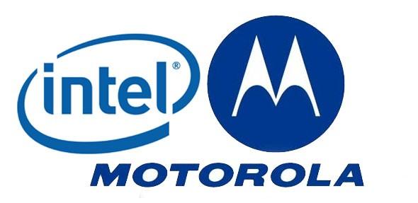 Motorola pubblica un nuovo video sul suo smartphone in collaborazione con Intel