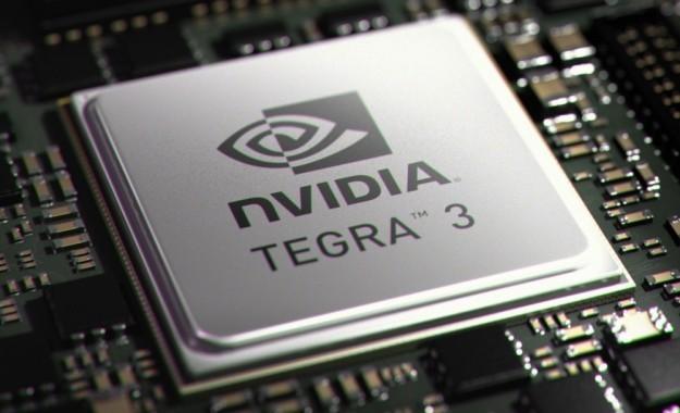Google Play Store: ecco i nuovi titoli ottimizzati NVIDIA Tegra 3