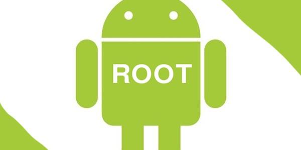 Modding Android: da XDA un nuovo metodo per il root su ICS e JB