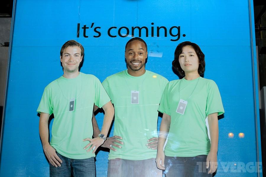 Samsung realizzerà un nuovo spot anti-Apple?