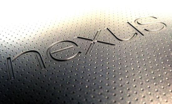 Google Nexus 7 e Sony Xperia Tablet S sul volantino MediaWorld