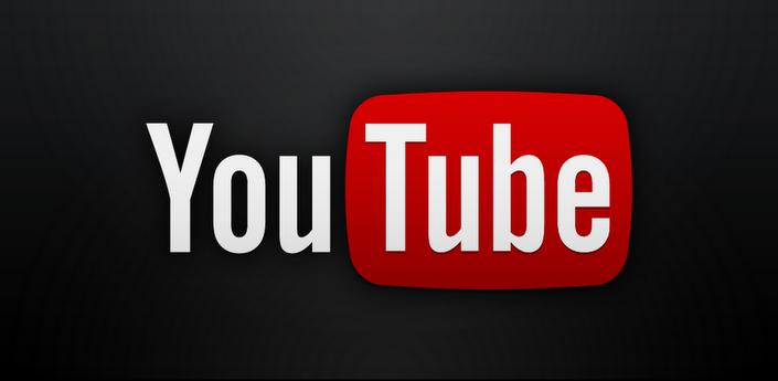 Disponibile un nuovo aggiornamento per l'app di YouTube
