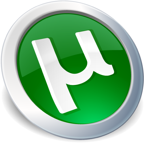 µTorrent Beta sbarca sul Google Play Store
