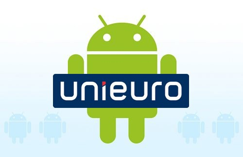 unieuro-android