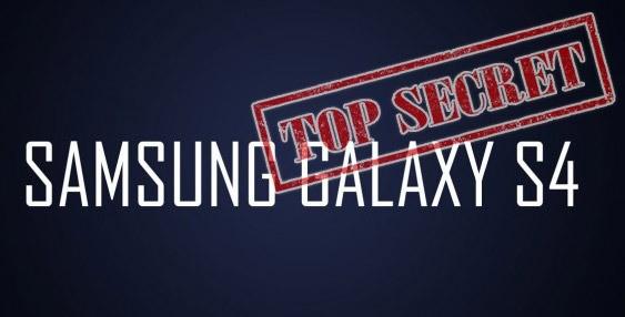 Samsung smentisce l'arrivo del Galaxy S IV per Marzo [UPDATE: traduzione]