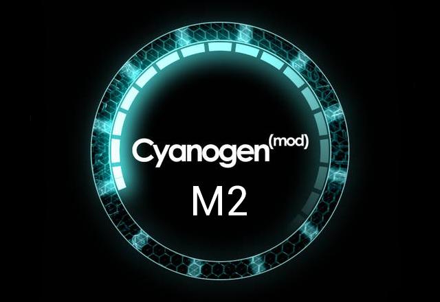 CyanogenMod 10 M2 rilasciate ufficialmente per moltissimi dispositivi